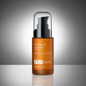 C-Quench® Antioxidant Serum Portland