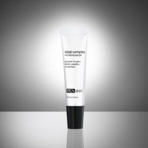 Ideal Complex® Revitalizing Eye Gel Portland