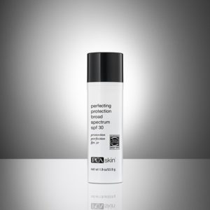 Perfecting Protection Broad Spectrum SPF 30 Portland